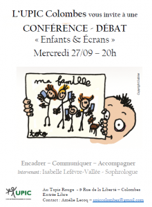 conference-ecrans-enfants-colombes1