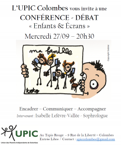 conference-ecrans-enfants-colombes2