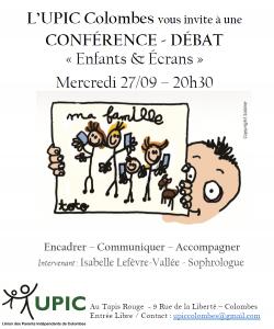 conference-ecrans-enfants-colombes2