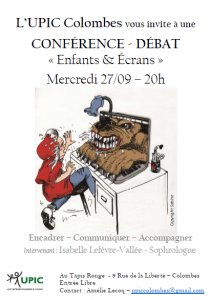 conference-enfants-ecrans-colombes