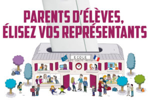elections_delegues_parents_d_eleves-1024x683